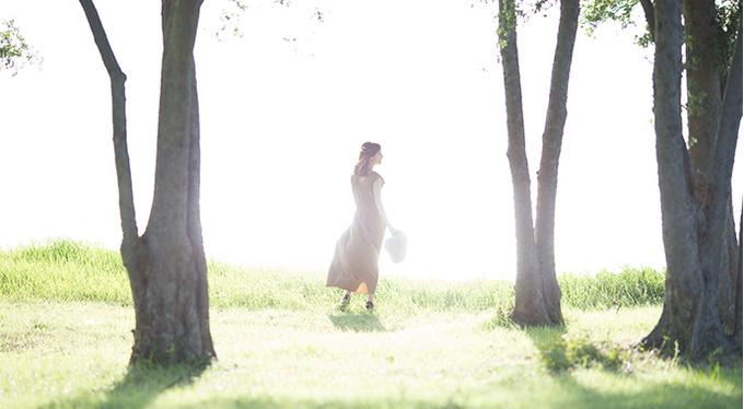 Икигай: 3 упражнения, чтобы найти свое призвание