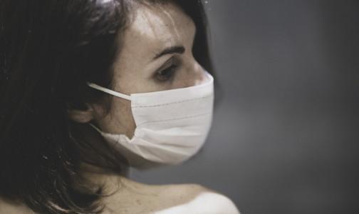 Фото №1 - Ученые сделали неожиданный вывод: у бессимптомных пациентов коронавирусная нагрузка больше, чем у тяжелобольных