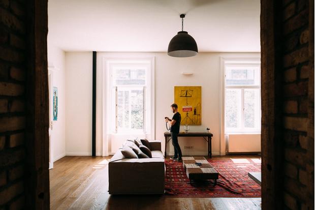 Фото №3 - Любовь закончилась — недвижимость осталась