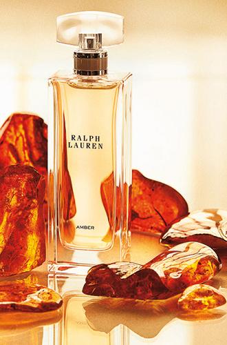 Фото №2 - Ralph Lauren представляет в ЦУМе коллекцию нишевых ароматов