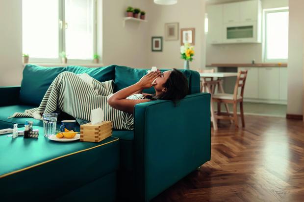 восстановление после коронавируса пневмонии легких отзывы рекомендации советы