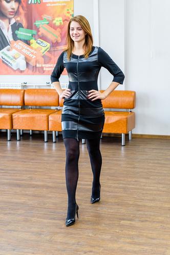 Фото №31 - «Мисс Кузбасс – 2016»: участницы выбраны!
