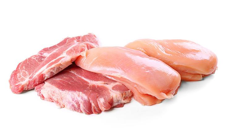 Фото №1 - Ученые представили новый аргумент против красного мяса
