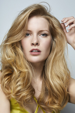 Фото №4 - Жирная точка: какой шампунь нужен волосам, которые быстро пачкаются