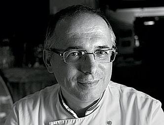 Фото №2 - Демарш Радецкого: как готовить настоящий венский шницель