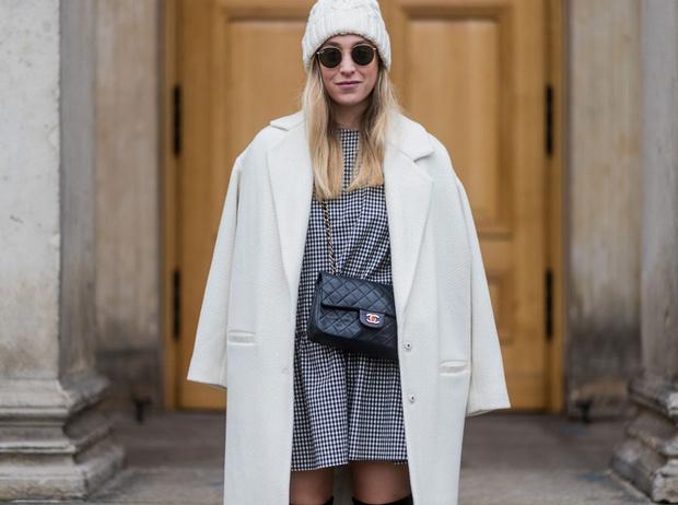 Фото №4 - Как выбрать идеальное пальто: советы стилиста