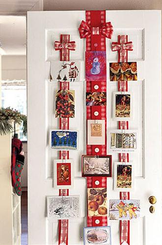 Фото №15 - Просто гениально: как подготовить дом к новогодней вечеринке