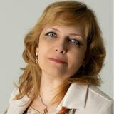 Марина Гоголева