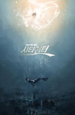 Фото №1 - Какие дорамы посмотреть, пока ждешь премьеру нового сериала с Ли Мин Хо в главной роли