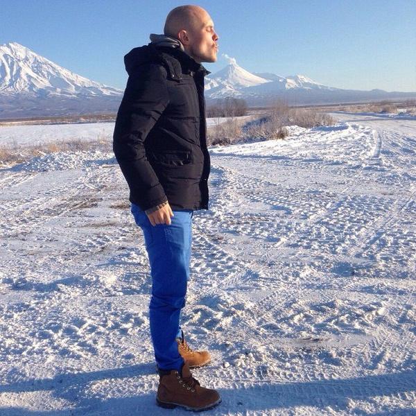 «Реальные пацаны»: Владимир Селиванов