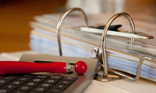 Фото №1 - Родственникам умерших пациентов будут предоставлять медицинские документы