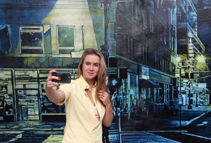 Фото №1 - Винвуд: 8 идей, как провести день в самом творческом районе Майами