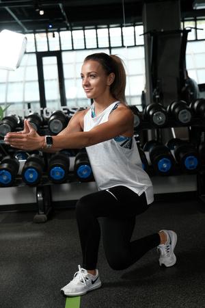 как избавиться от ушек на бедрах отзывы упражнения эффективно