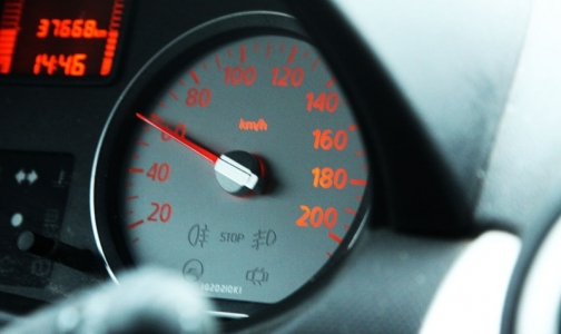 Фото №1 - Во время водительского медосмотра всех россиян заставят сдавать тест на наркотики