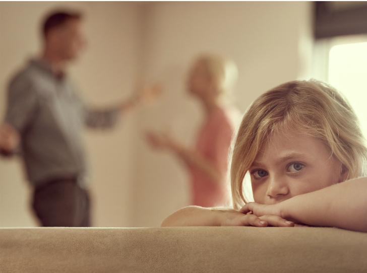 Фото №3 - Лицом к лицу: как встретиться со своими страхами и победить их