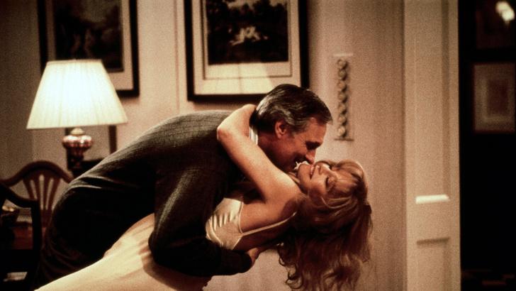 Фото №7 - 7 фильмов с Голди Хоун, где она— роковая красотка
