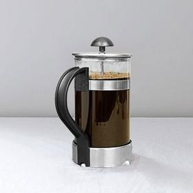 Фото №6 - Кофейная тема с вариациями
