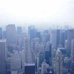 Фото №1 - Люди массово перебираются в города