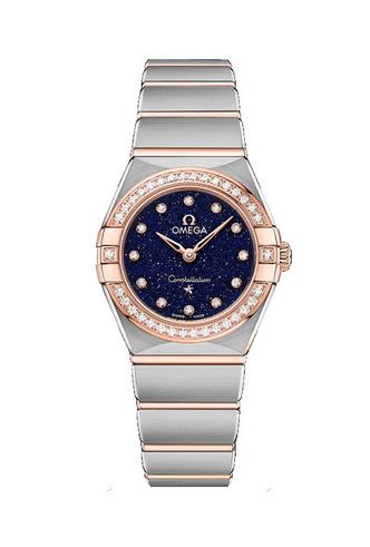Фото №5 - Как выбрать наручные часы для офисного гардероба