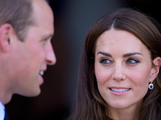 Фото №7 - Астропсихолог: Кейт Миддлтон – удав, а принц Уильям – кролик