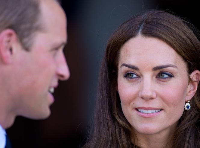 Фото №7 - Астропсихолог: Кейт Миддлтон— удав, а принц Уильям— кролик