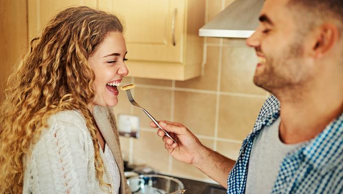 15 привычек, которые помогают стать счастливее