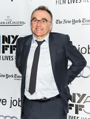 Фото №7 - Почему Нью-Йорк никогда не спит: заметки fashion-журналиста