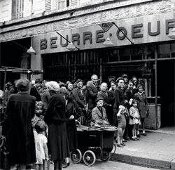 Фото №2 - Франция Виши и Франция Сопротивления