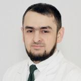 Расул Ахмаев