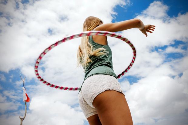 крутить обруч польза и вред эффект для женщин для мужчин отзывы