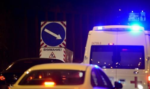 Фото №1 - Следствие: 4-часовое катание пациента из-больницы в больницу не стало причиной его смерти