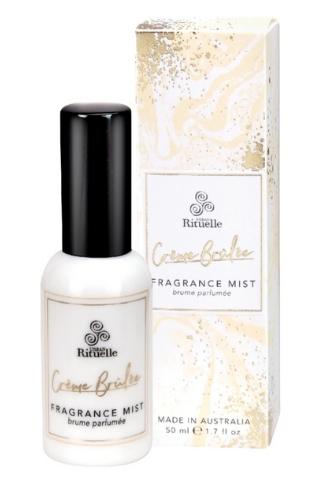 Фото №11 - Карамель, ваниль, горячий шоколад: 8 сладких парфюмов, перед которыми не устоять