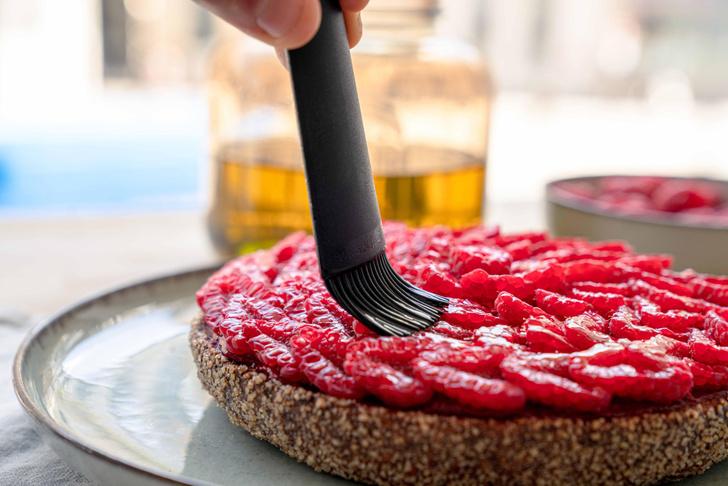 Фото №7 - Zara Home представляет: кондитерские приборы от шеф-повара Седрика Гроле