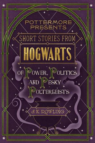 Фото №7 - Учебники Хогвартса и другие книги, которые стоит прочитать после «Гарри Поттера» ✨