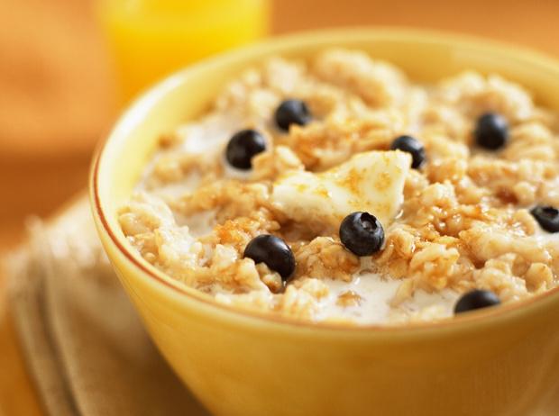 Фото №4 - Завтрак в постель: 5 рецептов, чтобы порадовать любимого человека