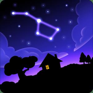 Фото №1 - 9 сайтов и приложений для влюбленных в астрономию