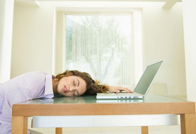 Фото №2 - Сколько часов сна нужно каждому знаку зодиака