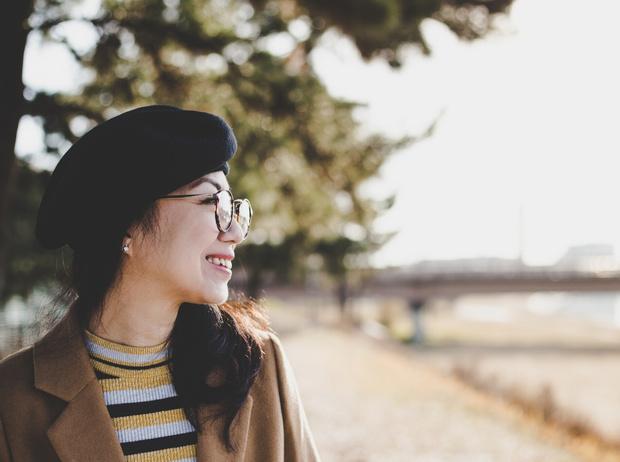 Фото №3 - Итиго Итиэ: японское искусство быть счастливым