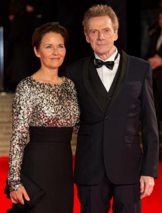 Фото №7 - В Лондоне состоялась премьера «007: Спектр»