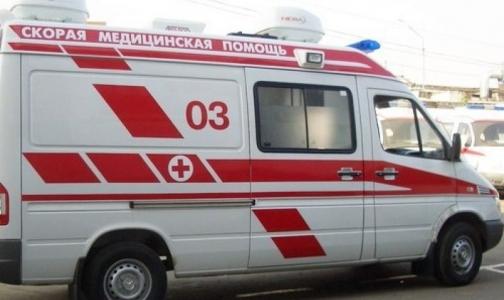 Фото №1 - Пострадавших в ДТП будут спасать по-новому