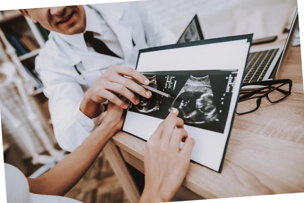 Фото №4 - Что думают гинекологи о пациентах: 17 неожиданных вещей