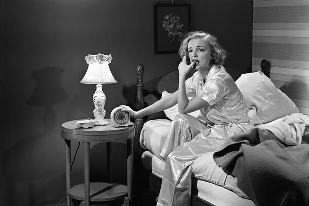 Фото №4 - Жизнь по «Домострою»: как я была идеальной женой