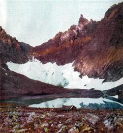 Фото №3 - Слушаем пульс ледника