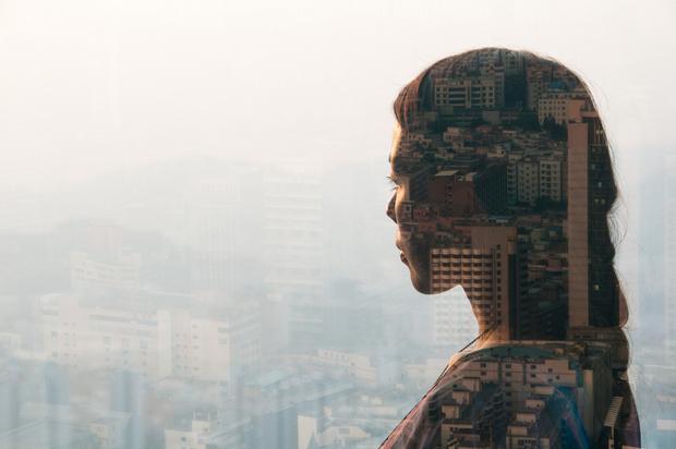 Фото №2 - Глазами руководителя: какие качества сотрудников сейчас востребованы и как их развить