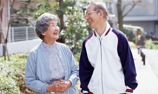 Фото №1 - Центр профилактики: Как сохранить память до глубокой старости