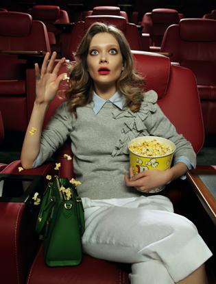 Фото №1 - Что смотреть: неделя Каннского Кино-2015