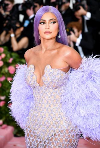 Фото №67 - Met Gala 2019: все модные образы бала Института костюма