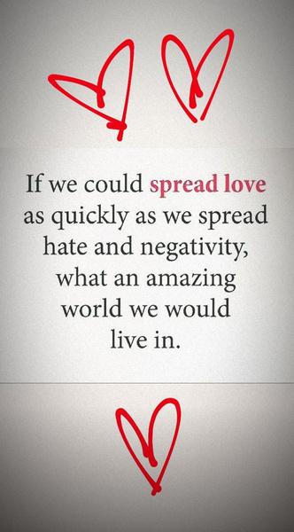 Фото №5 - Как Милли Бобби Браун ставит на место хейтеров и напоминает о важности любви
