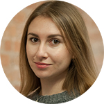 Фото №6 - Третий год в DI Telegraph проходят Moscow Tech Meetup