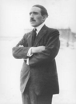 Фото №3 - Тень фюрера на судьбе почётного легионера
